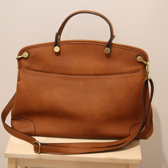 f288c8241360 Pull Bear Beautiful Crossbody Vintage Handbag. M 5b3c24c2c9bf504cb6998875